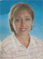 Iolanda Errico