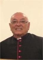 Don Pietro Mariani