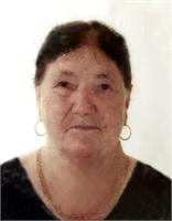 Lucia Burrai