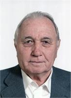 Lino Lombardelli