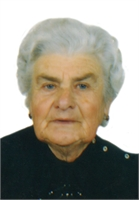 Carla Pavanelli