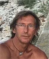 Fausto Pizio