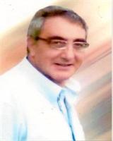 Luciano Marsili
