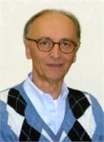 Flavio Schiaffonati