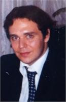 Carlo Masi
