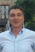 CLAUDIO BAIARDI