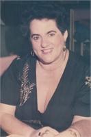 EMILIA PEZZOLI