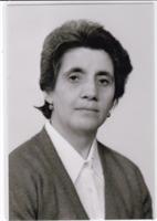 Antonia Enei