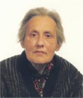 Anna Castagnetti