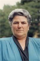 Elena Sciuga