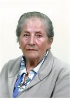 CATERINA PERUZZO