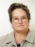 Oliviera Chiocchetti