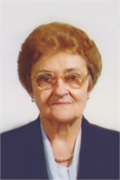 ALESSANDRA GORNATI