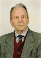 Ing. Pietro Bubba