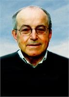 Luigi Trezza