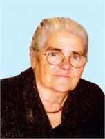 Maria Maccioni