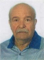 Elio Colnaghi