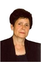 Maria Lanzi