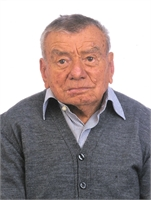 Michele Alfero