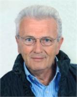 Emilio Austa
