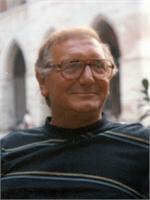 Mario Micco