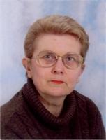 ANNA MARIA ZAFFANELLA