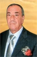 Nicola Di Candia