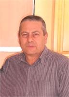 Giovanni Candili