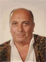 Vittorio Guerra