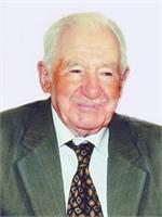 Giovanni Maria Vargiu