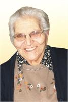Rosa Marmo