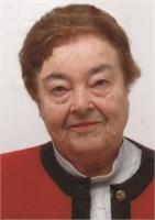 Sestilia Boldrini