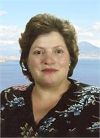 Carmela Mirante