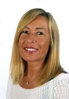 Daniela Biasin