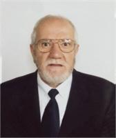 Mario Mazzucchetti