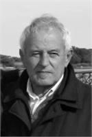 Salvatore Balata