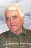 Giovanni De Paola