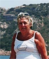 Anna Pedrazzani