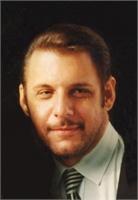 Claudio Marchetti