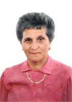 Rita Mano
