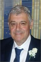Giovanni Serreri