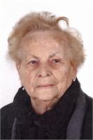 Maddalena Cino