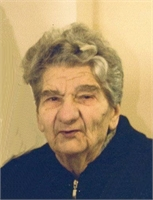 Maria Rosa Arrighini