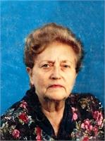 Lucia Zaniol