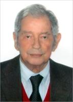 Rocco Crispino