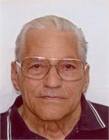 Dino Cappuccini