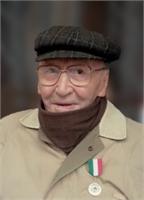 VIRGINIO FRASCHINI
