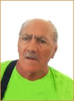 Arturo Patricelli