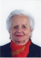 Delia Marciano
