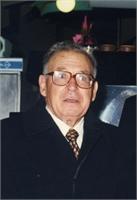 Giocondo Pellegrini